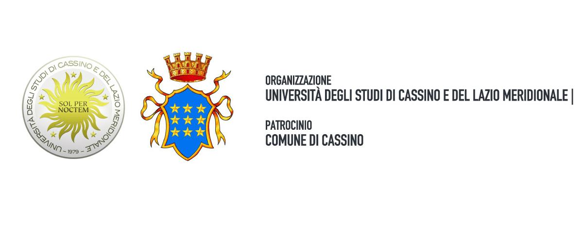 La Dra. Ruffini realizó actividades académicas en Italia