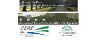 Invitación a presentar propuestas-XVI Congreso de Historia Agraria-SEHA – VII Encontro Rural RePort