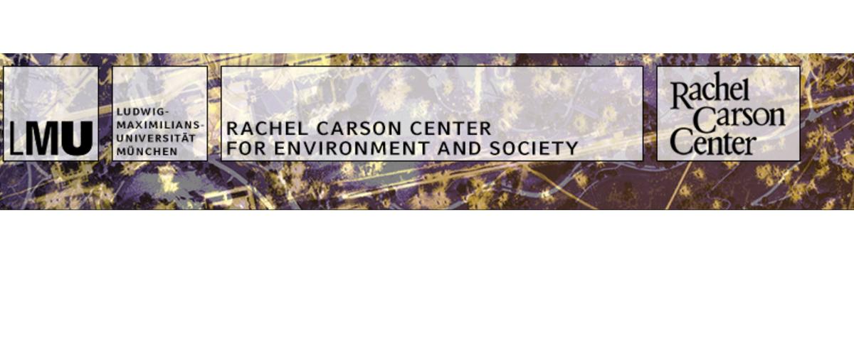 Rachel Carson Center for Environmental and Society