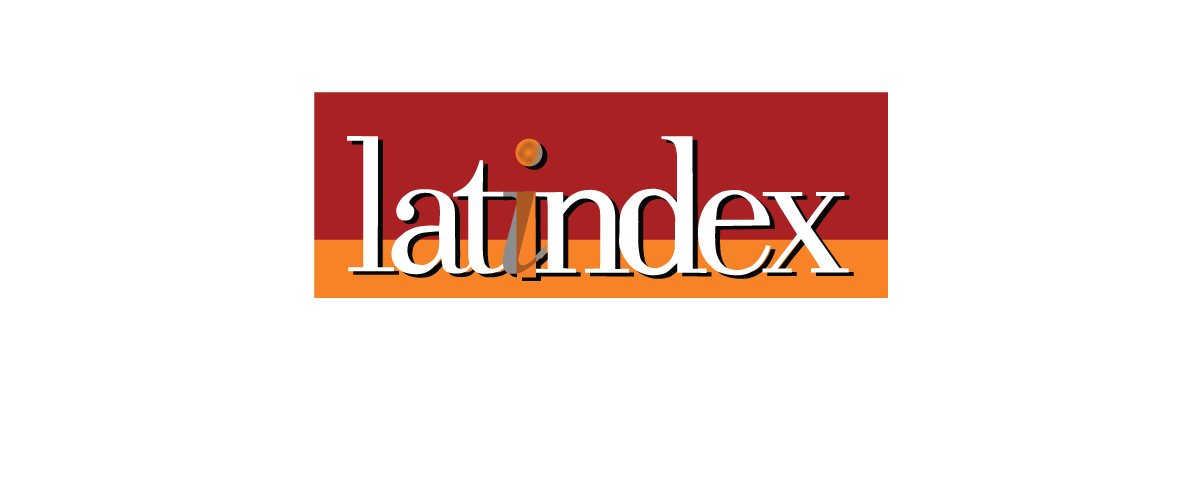 Revista Estudios Rurales en Latindex