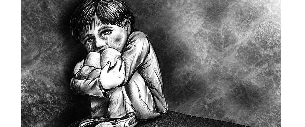 Los abusos y agresiones sexuales a menores en el ámbito rural. Perspectivas penales y criminológicas