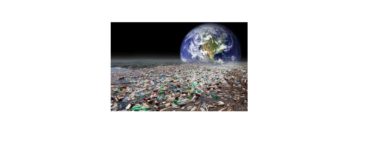 Problemas ambientales: por qué no son lo mismo para todos