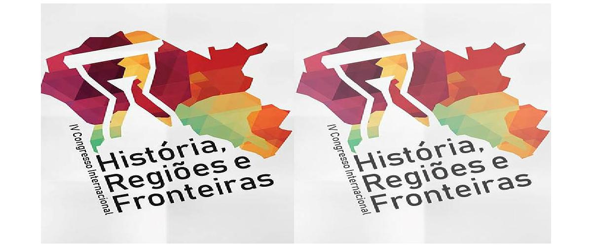Conferencia: Historia, ambiente y fronteras