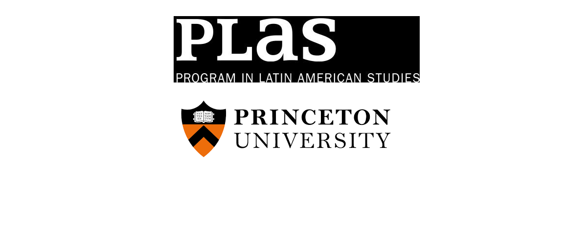 DR. ZARRILLI INVESTIGADOR VISITANTE DE PRINCETON UNIVERSITY (EEUU)